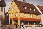 ca. 1980
